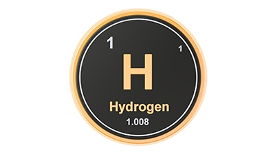 The Perfect Reactor Actually Produces Green Hydrogen